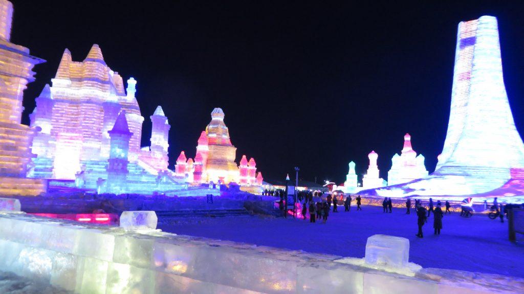 harbin-ice-and-snow-world13