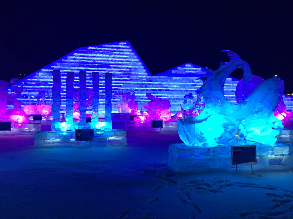 harbin-ice-and-snow-world16