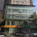 大連 ハーバープラザ・アパートメントホテル(サービスアパートメント型ホテル)の紹介